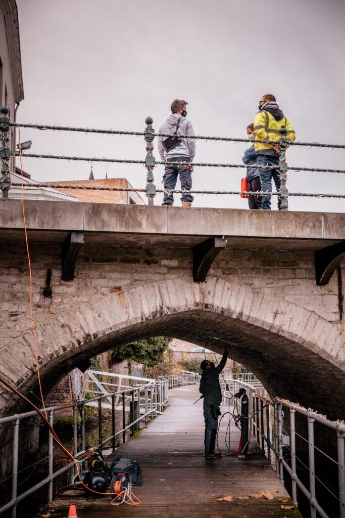 H.Water_Mechelen.brug-1