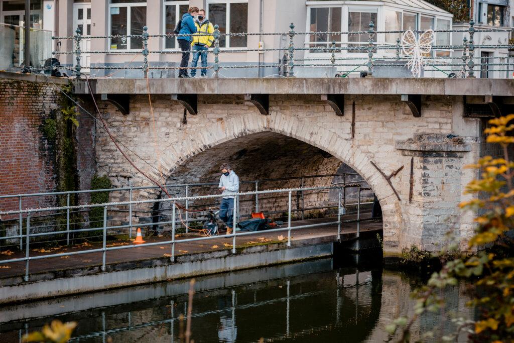 H.Water_Mechelen.brug-22